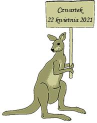 Kangur 2021 za nami!