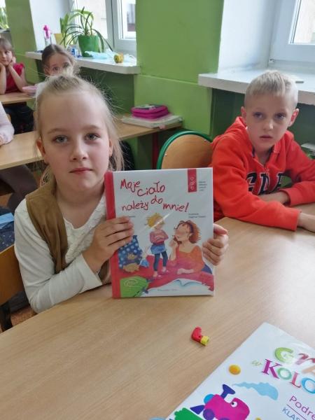 ''Cała Polska czyta dzieciom''